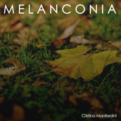 MELANCONIA_COPERTINA